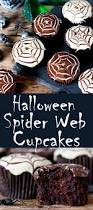 Halloween Cupcakes by Best 25 Halloween Cupcakes Easy Ideas Only On Pinterest