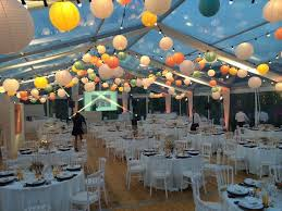 location chapiteau mariage decoration mariage marocain liege meilleure source d inspiration