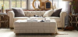 Sofa Stores Near Me by Radiance Upholstery Sofa Value City Furniture Cheap Furniture