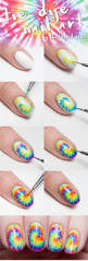 best 25 hippie nail art ideas only on pinterest funky nail
