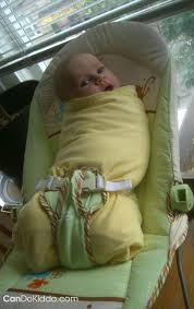 Ways To Help Baby Sleep In Crib by Your Baby U0027s Posture In Baby Gear Safe And Healthy Infant