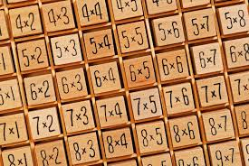 practice multiplication with times tables worksheets