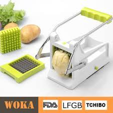Potato Storage Container Kitchen Use Of Fruit Chipper Use Of Fruit Chipper Suppliers And