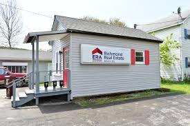 era richmond real estate service