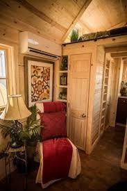 tumbleweed homes interior why tiny house living is