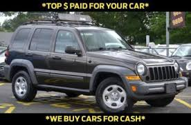 used cars jeep liberty and used jeep liberty in ny auto com