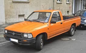 volkswagen truck concept volkswagen taro wikipedia