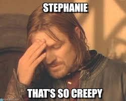 Meme Drew Carey - coolest drew carey memes testing testing
