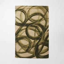 Modern Area Rugs Sale 117 Best West Elm Rugs Images On Pinterest Wool Rug Wool Area