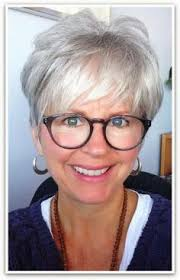 perm for over 50 short hair short permed hairstyles for over 60 google search http noahxnw