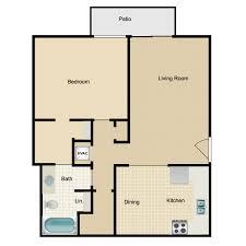 patrician terrace availability floor plans u0026 pricing