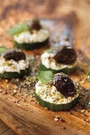 cuisine libanaise livre le charme des petites bouchées et des grands plats de racha bassoul