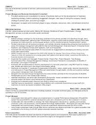 Resume For Business Owner Angles Homework Help Ar 670 1 Haircut Essay Purpose Of A Problem