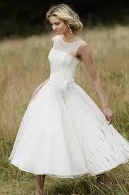 non traditional wedding dresses 10 non traditional wedding dresses for the non traditional