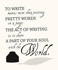 best 25 writing quotes ideas on pinterest writer quotes
