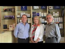 Barn Wyckoff Nj Shop Local 201 Coldwell Banker Wyckoff Nj Total Concept Hair