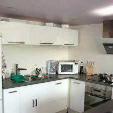 facade meuble cuisine sur mesure facade de meuble de cuisine pas cher facade de cuisine pas cher
