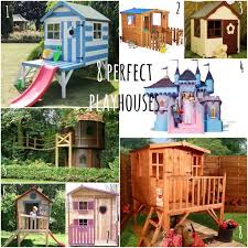 37 best fabulous children u0027s garden ideas images on pinterest