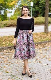 fall wedding attire the september issue what to wear to a fall wedding countdown to
