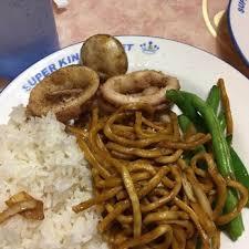 Hibachi Buffet Near Me by Hibachi Sushi U0026 Supreme Buffet 35 Photos U0026 74 Reviews Buffets