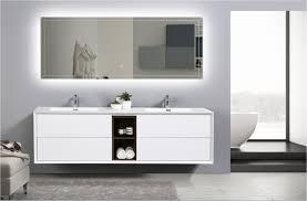 badezimmer m bel g nstig badmöbel set günstig luxus weiße badmöbel bestes inspirationsbild