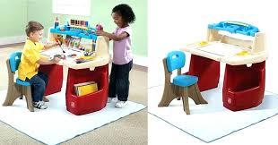 step 2 easel desk step 2 kids desk easel desk for kids fine art desk for house design