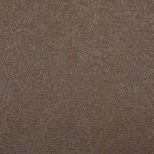 G Floor Roll Out Garage Flooring by Hdx 10 Ft Wide Textured Black Vinyl Universal Flooring Your