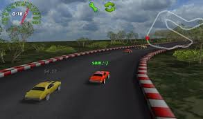 multiplayer android car multiplayer racing android apps on play