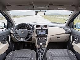mahindra renault renault logan specs 2014 2015 2016 2017 autoevolution