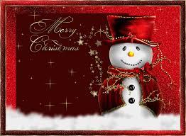 christmas cards photo christmas cards graphic animated gif graphics christmas cards 173096