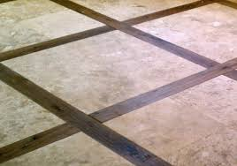 custom flooring services rubicon flooring design custom