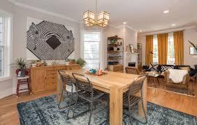 dining room furniture st louis 2423 n st louis ave u2013 logan square