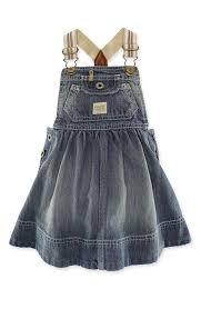 best 25 girls denim dress ideas on pinterest for boys