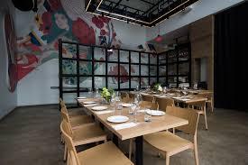 Private Dining Rooms Dc Momofuku Ccdc Washington Org