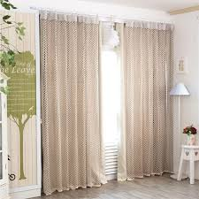 aliexpress com buy rustic curtains tulle window american popular