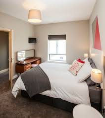 Designer Bedroom How To Create The Bedroom According To An Interior