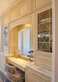Award Winning Master Bathroom by Interior Design St Louis Mo Schaub Srote Architects