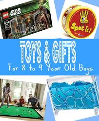 top christmas gifts for 6 year old boy christmas gift ideas