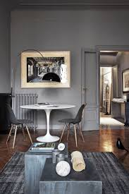 288 best eames images on pinterest architecture dining room and