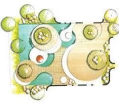 backyard design plans 13 best design ideas images on pinterest backyard designs