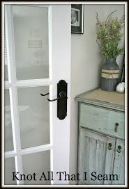 23 best door hardware images on pinterest joinery hardware and