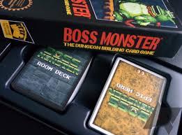 dungeon si e il gioco di carte in cui si costruisce dungeon e si