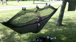 yukon outfitters mosquito net hammock reviews ohio riders