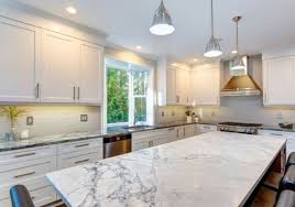 versus light kitchen cabinets should kitchen cabinets go all the way up to the ceiling