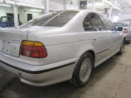 1995 bmw 540i parts used bmw 540i parts tom s foreign auto parts quality used auto