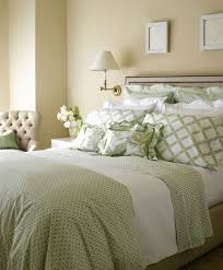 fascinating and serene bedroom decorating ideas offer various picturesque