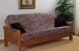 alluring futon covers twin size tags futon covers futon for dorm
