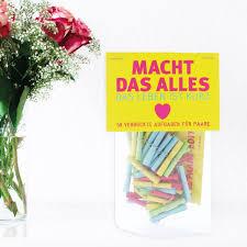 geschenk f r polterabend polterabend geschenke 10 000 geschenkideen geschenke de shop