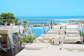 hotel palladium don carlos ibiza spain holidays reviews itaka