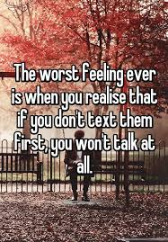 best 25 talk to me ideas on worth it quotes